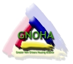 GNOHA logo